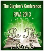 claytons2013logo