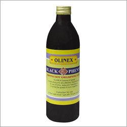 Black-Phenyl-