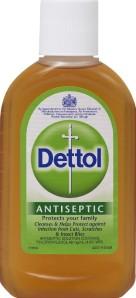 Dettol-Classic-Liquid-125ml_2